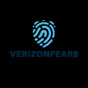 logo Verizonfears